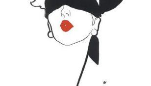 rouge baiser paris arriva in italia