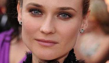 Il fascino inconfondibile di Diane Kruger