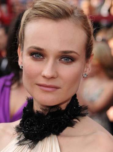 Best Make Up Oscar