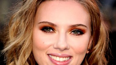 Come realizzare il make up di Scarlet Johansson