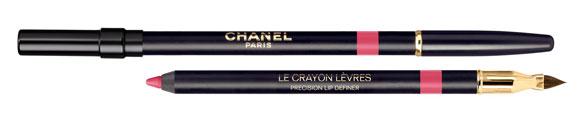 Printemp-Precieux-chanel-les-crayon-levres-58-rubellite