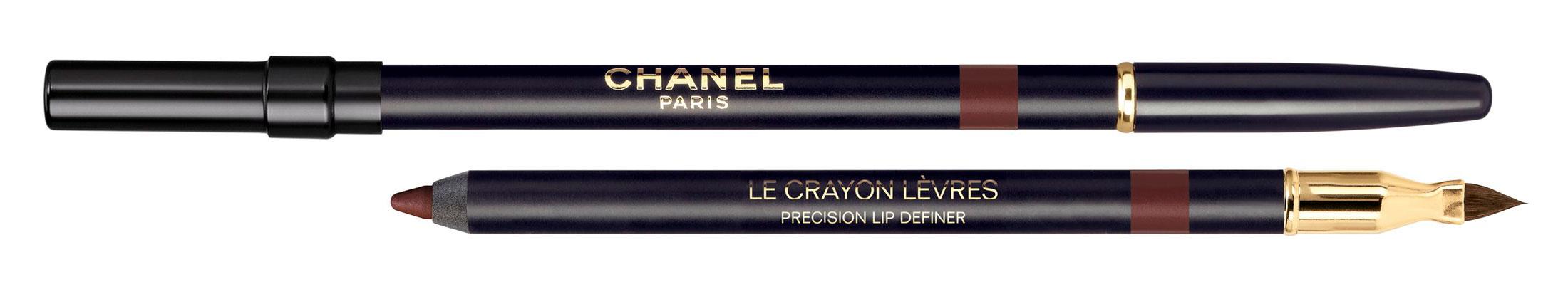 Printemp-Precieux-chanel-les-crayon-levres-59-palissandre