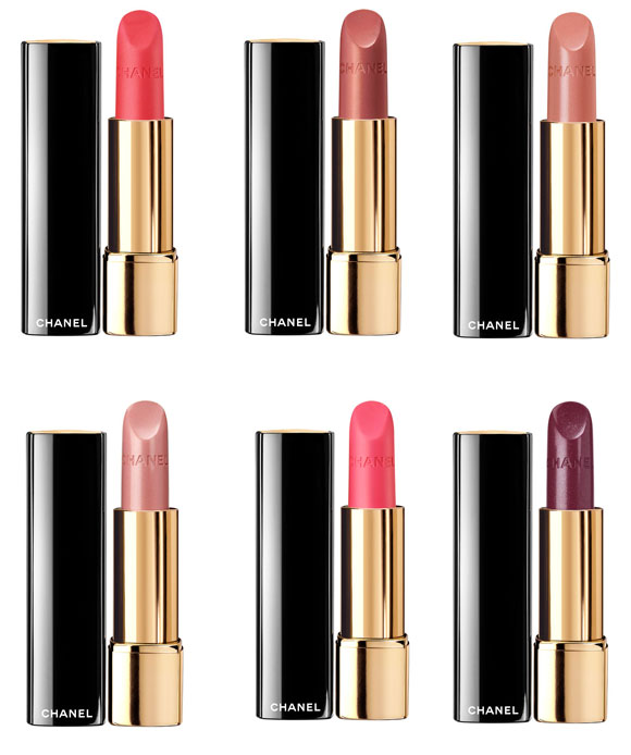 Printemp-Precieux-chanel-rouge-allure