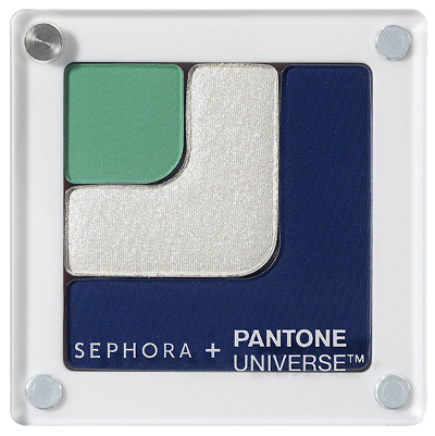 Sephora-Pantone-Universe-The-2013-Color-of-the-Year-Emerald-Collection-03