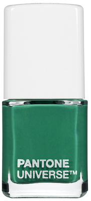 Sephora-Pantone-Universe-The-2013-Color-of-the-Year-Emerald-Collection-04