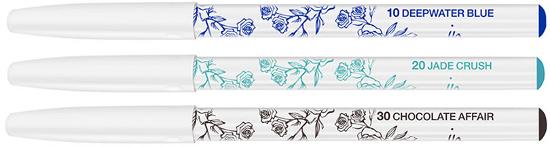 lancome-in-love-collezione-primavera-2013-03