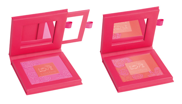 lancome-palette-blush-in-love