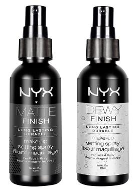 nyx collezione primavera 2013 02