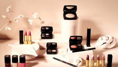 Printemp Prècieux: la nuova collezione Chanel per la Primavera Estate 2013
