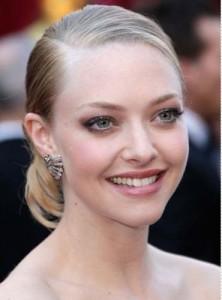 Best-Make-Up-Oscar-2010-2