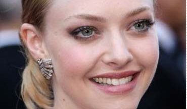 Il Look di Amanda Seyfried sul Red Carpet.