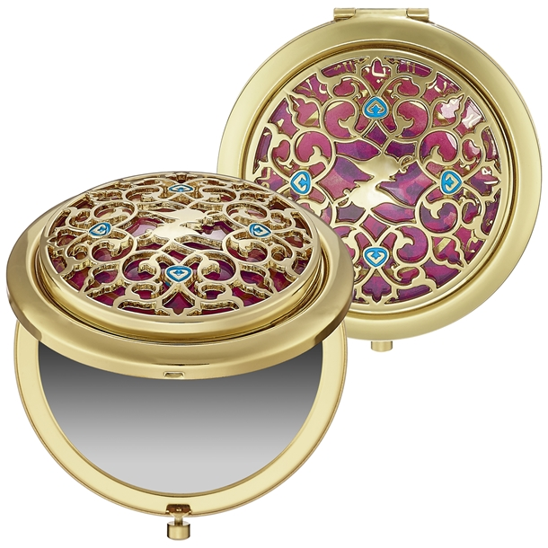 Disney-Jasmine-Collection-by-Sephora-Compact-Mirror