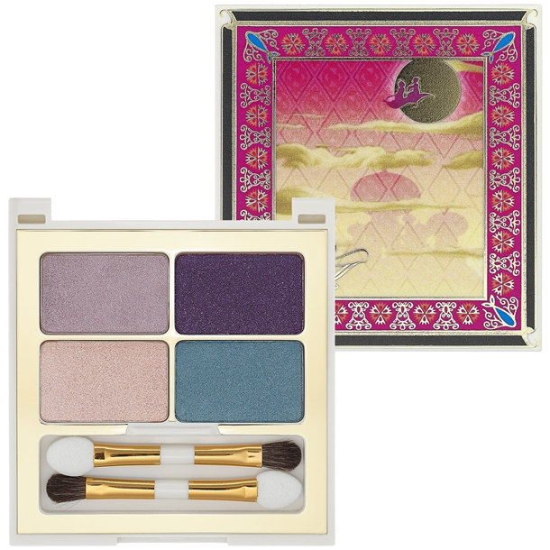 Disney-Jasmine-Collection-by-Sephora-Magic-Carpet-Ride-Eyeshadow-Palette-2