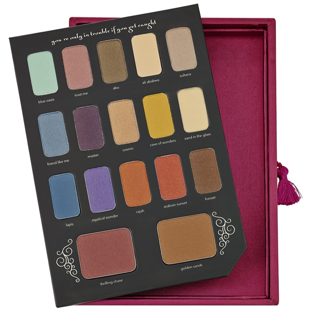 Disney-Jasmine-Collection-by-Sephora-Storylook-Eyeshadow-Palette-Volume-2-Jasmine-Edition