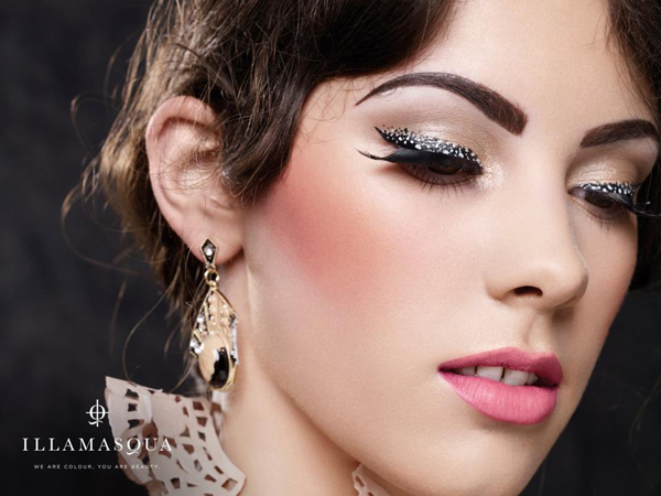 Illamasqua-Spring-2013-Imperfection-Collection-Makeup2