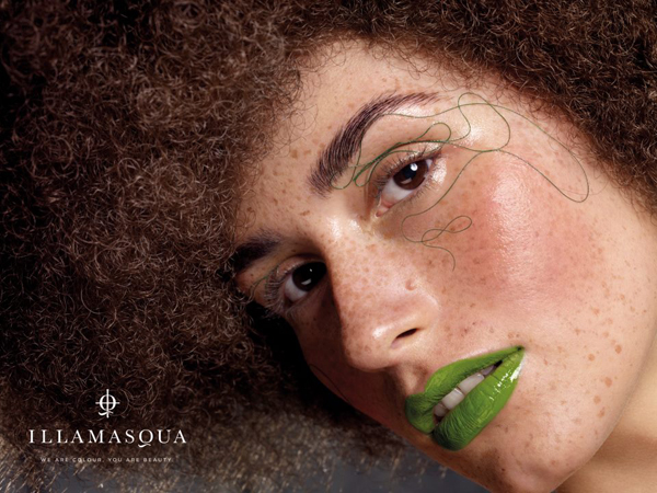 Illamasqua-Spring-2013-Imperfection-Collection-Makeup4