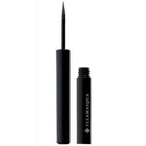 illamasqua-illamasqua-imperfection-collection-L-ODdnXB