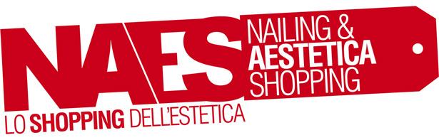 logo_naes