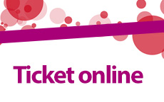 Naes 2013 – Ticket Online