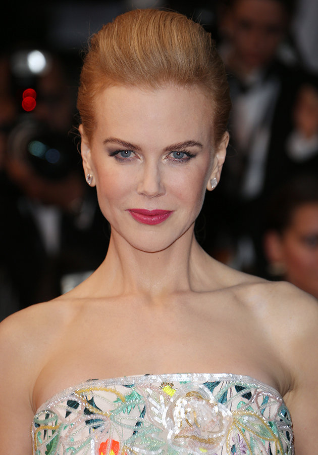 70a8a1ab-c8aa-496b-8d06-1112289488f6_Nicole-Kidman-ponytail-hairstyle-cannes-2013