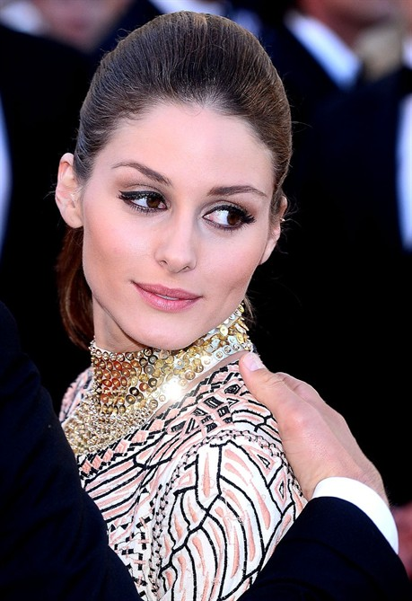 olivia-palermo-cannes-2013-beauty_459x669