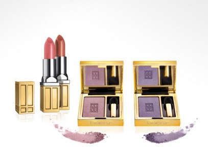 Elizabeth-Arden-Look-autunno-inverno-collection