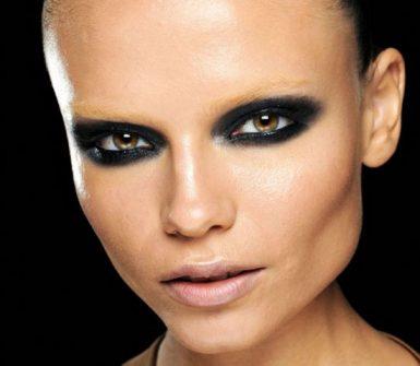 gucci si prepara a lanciare la sua linea di makeup