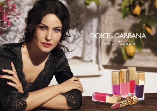 dolce & gabbana love in taormina collezione estate 2013 03
