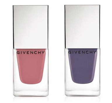 givenchy soir d'exception autunno 2013 06