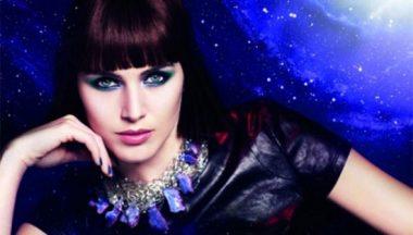 Cosmic Beauty, La Collezione Pupa Per L'Autunno 2013