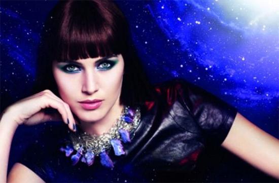 pupa cosmic beauty collezione autunno 2013 01