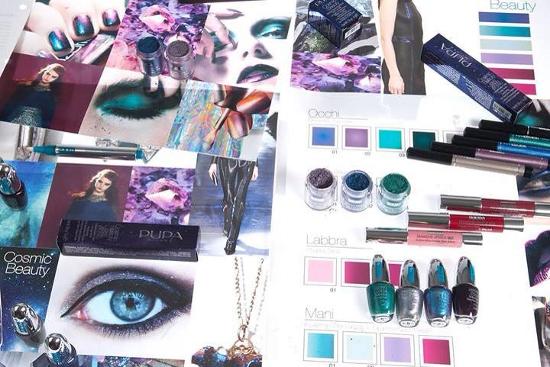 pupa cosmic beauty collezione autunno 2013 05
