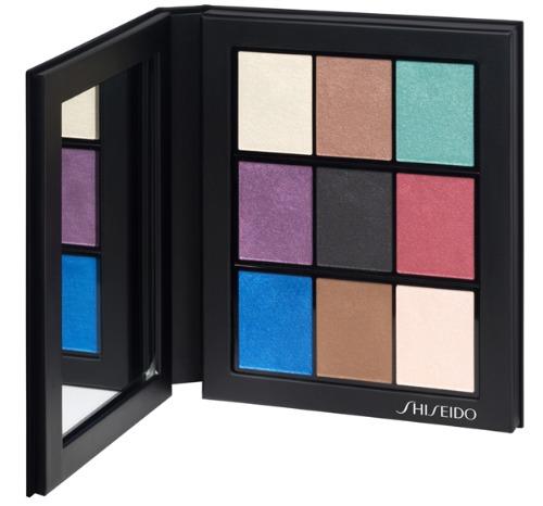 shiseido collezione autunno 2013 04
