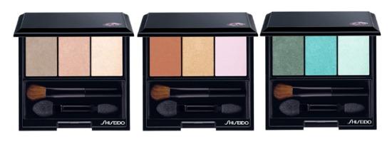 shiseido collezione autunno 2013 05