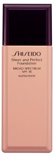 shiseido collezione autunno 2013 06