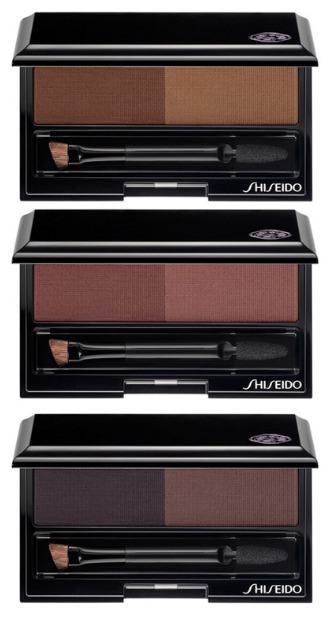 shiseido collezione autunno 2013 07