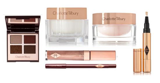 charlotte tilbury lancia collezione makeup 02