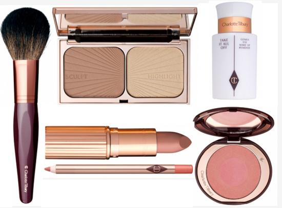 charlotte tilbury lancia collezione makeup 03