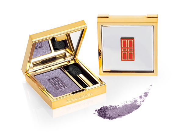 Beautiful-Color-EyeShadow--Amethyst