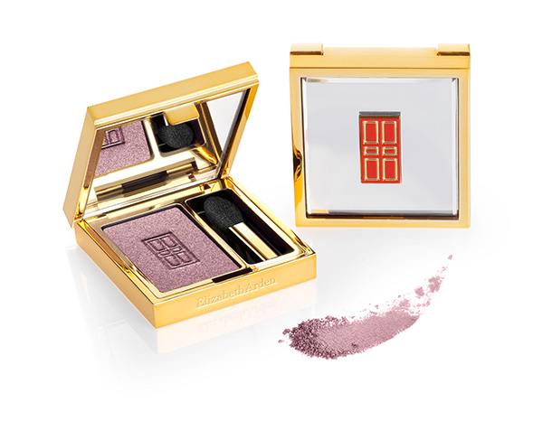 Beautiful-Color-EyeShadow--Golden-Orchid