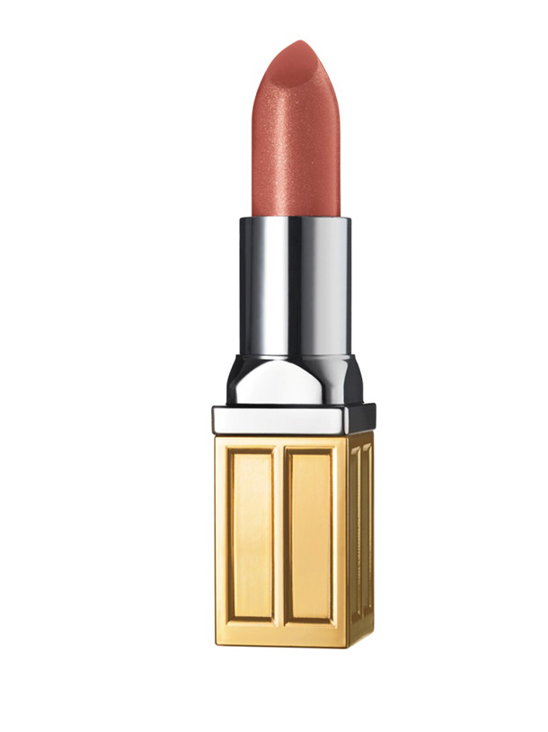 Beautiful-Color-Moisturizing-Lipstick---Desert-Rose