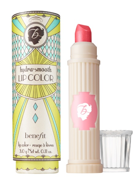 Benefit - Lip Color