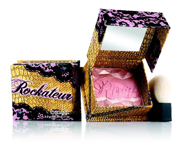 Benefit-Rockateur-blush