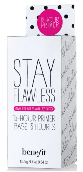Benefit - Stay Flawless 1