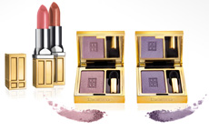 Elizabeth Arden The Beautiful Color Collection, Autunno 2013