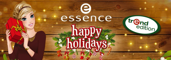 Essence-Happy-Holidays-2013-1-600