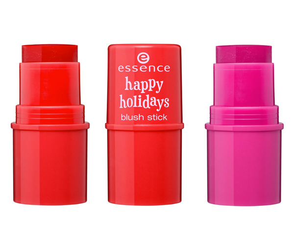Essence-Happy-Holidays-2013-blush-600