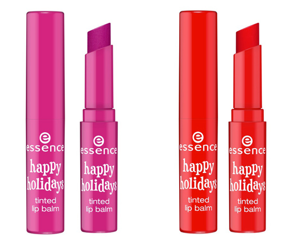 Essence-Happy-Holidays-2013-lipbalm-600