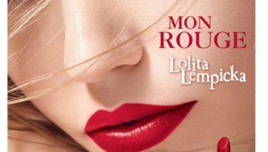 Lolita Lempicka Mon Rouge