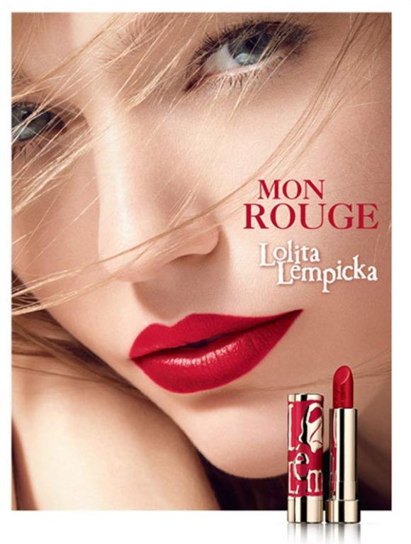 Lolita-Lempicka-Mon-Rouge